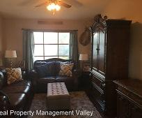 105 Hampton Ln, Teays Valley, WV