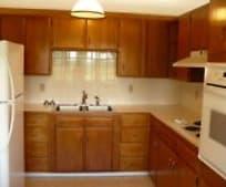 127 Tam Oshanter Rd, Heights, Billings, MT