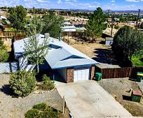 3420 Monterey Cir, Ladera Elementary School, Farmington, NM
