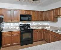 Kitchen, 76 Grant Rd
