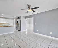 15398 SW 172nd Terrace, 33187, FL