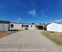 3415 Lawrence Ct, Summerset, SD