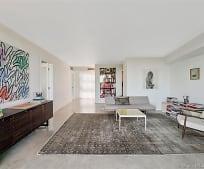5701 Biscayne Blvd 601, Morningside, Miami, FL
