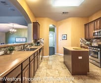 Kitchen, 4104 Meadow Bluff Way
