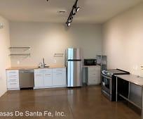 3600 Cerrillos Rd, Agua Fria, NM