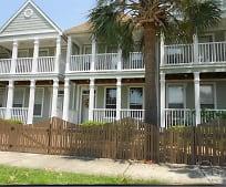 1010 N Hayne St 2, Pensacola, FL