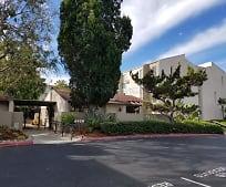 6930 Hyde Park Dr, Eastern San Diego, San Diego, CA