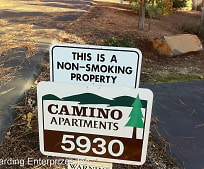 5930 Camino Ln, Paradise Elearning Charter Academy, Chico, CA