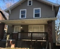 1341 Manchester Rd, 44307, OH