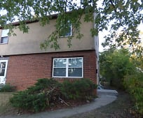 136 N Everett Ave, Bridgeview, Columbus, OH