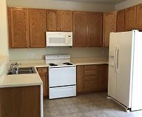 Kitchen, 452 Fuller's Cir