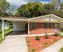 1551 W 31st St, Moncrief Park, Jacksonville, FL
