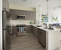 Kitchen, 37 5th St