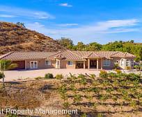 36520 Via Verde, Crowne Hill Elementary School, Temecula, CA