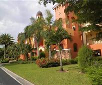 8597 Via Garibaldi Cir, Shadow Wood, Estero, FL