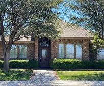 3203 Bluebird Ln, Bent Tree, Midland, TX