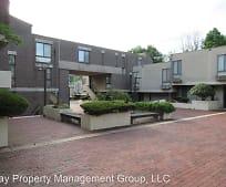 Building, 2355 Flax Terrace