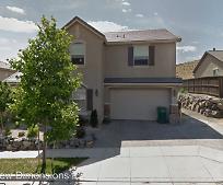 365 Jackson Springs Dr, Northgate, Reno, NV