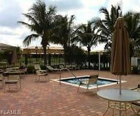 3860 Cherrybrook Loop, Fort Myers, FL