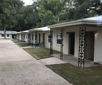 3721 Crawfordville Rd, Oak Ridge, Tallahassee, FL