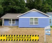 3677 Bison St, Whitehaven, Memphis, TN