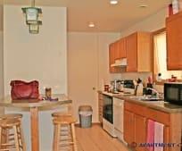 Kitchen, 930 7th St S