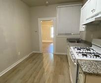 1307 G St, Mansion Flats, Sacramento, CA