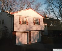88 Michelle Dr, 11753, NY
