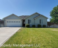 6210 Collins Rd, West Richland, WA