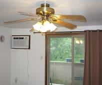 380 Villabrook Dr, Bourbonnais, IL