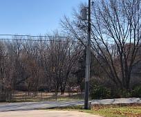 3027 River Rd, Colorado Elementary School, Muscatine, IA