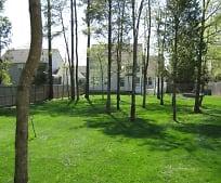 9255 Glen Meadow Ln, Patriot High School, Nokesville, VA