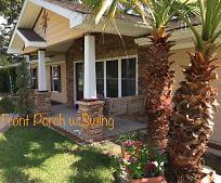 801 Krause St, Westlake, LA