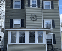 Apartments For Rent In University Of New England Me 12 Rentals Apartmentguide Com