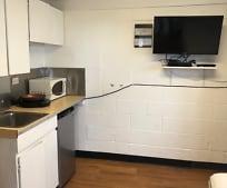 Kitchen, 2438 Kula Kolea Dr