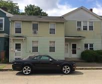415 Weldon St, Latrobe, PA