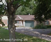 1706 Farrand Ave, Grovertown, IN