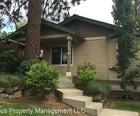623 NW Florida Ave, Bend, OR