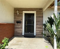 10045 Gaviota Ave, Mayall Street Academy Of Arts Technology Magnet, North Hills, CA
