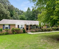 200 Louise Dr, Stanley, NC
