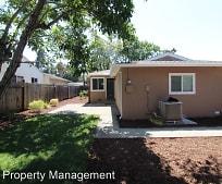 1120 Aspen Dr, Cambridge Park, Concord, CA
