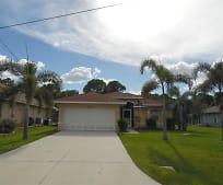 110 Crevalle Rd, Rotonda West, FL