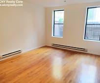 550 W 183rd St, Bronx, NY