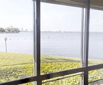 5020 Bayshore Blvd, Ballast Point, Tampa, FL