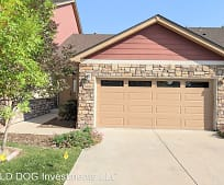 5403 Canyon View Dr, Founders Village, Castle Rock, CO