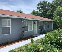 834 SE 2nd Ave, Delray Beach, FL