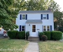 177 Abbotsford Ave, South End, Hartford, CT