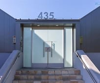 435 N Oxford Ave, Greater Wilshire, Los Angeles, CA