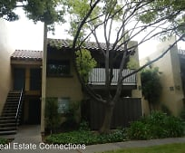 247 N Capitol Ave, 95127, CA