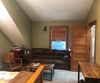 Living Room, 327 SE 94th Ave